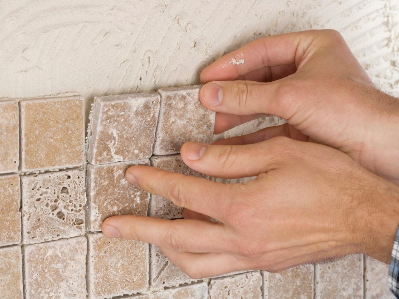 Diy Guide To Remodeling Your Bathroom Dumpster Rental Inc